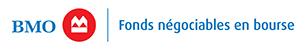 BMO Gestion mondiale d'actifs