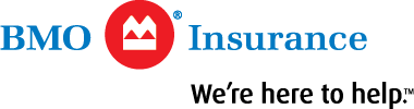 BMO Insurance Canada - We're here to help.