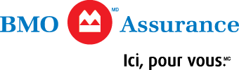 BMO Assurance Canada - Ici, pour vous.ᴹᴰ