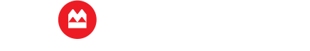 BMO 滿地可銀行財富管理 - InvestorLine